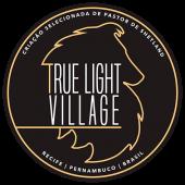 True Light Village